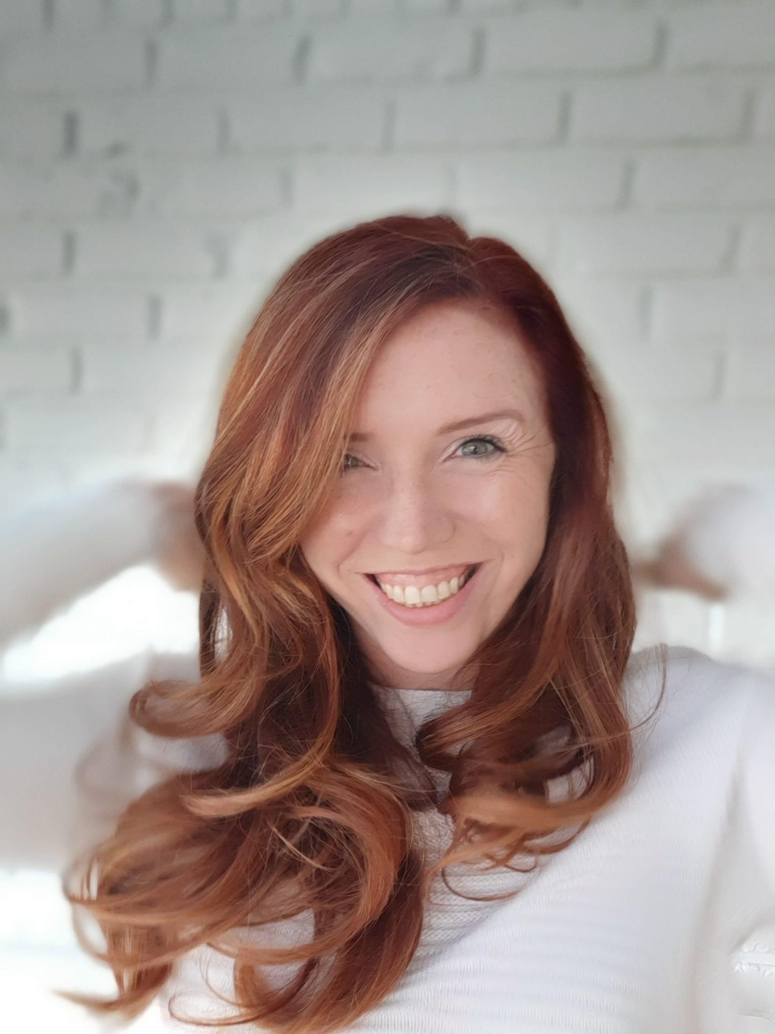 Heather Danielle Psychic Medium