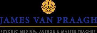JVP-Logo-c